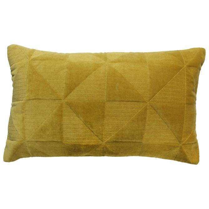 capa-almofada-30-cm-x-50-cm-limonita-magde_ST0
