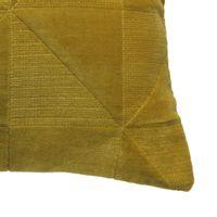 capa-almofada-30-cm-x-50-cm-limonita-magde_ST2