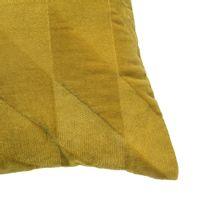 capa-almofada-45-cm-limonita-ezra_ST1