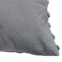 capa-almofada-45-cm-konkret-hebrom_ST3