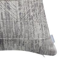 capa-almofada-45-cm-konkret-prismo_ST1