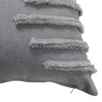 capa-almofada-45-cm-konkret-hebrom_ST1