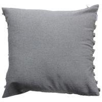 capa-almofada-45-cm-konkret-hebrom_ST2
