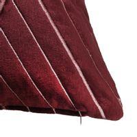 capa-almofada-45-cm-garnet-cobre-b-rgam-trace_ST1