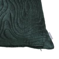 capa-almofada-45-cm-malaquita-ozion_ST1