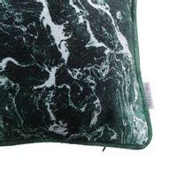 capa-almofada-30-cm-x-50-cm-malaquita-earth-vision_ST1