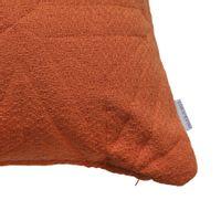 capa-almofada-45-cm-terracota-magnani_ST1
