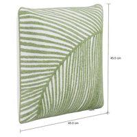 palms-almofada-45cm-natural-verde-majesty-palms_med