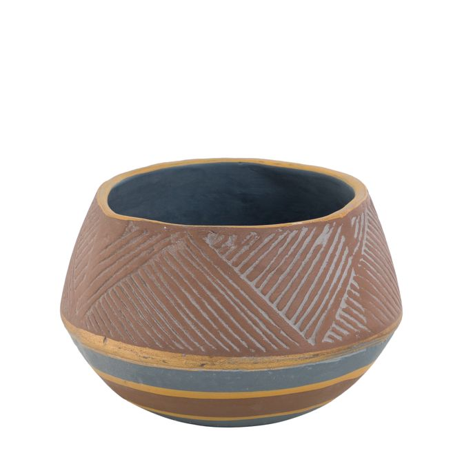 vaso-13-cm-terracota-azul-kubuni_st0