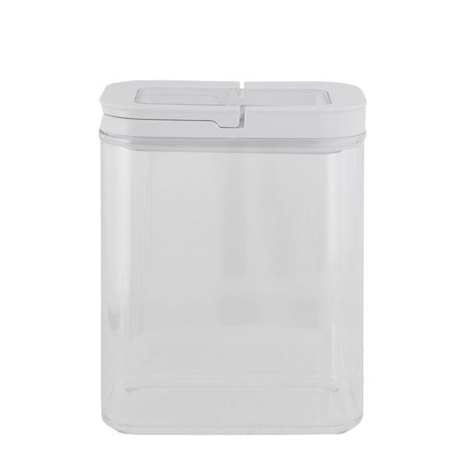 pote-hermetico-27-l-branco-incolor-storage_st0