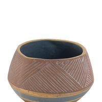 vaso-13-cm-terracota-azul-kubuni_st1