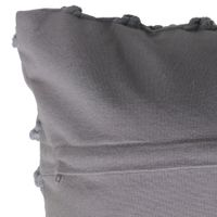 almofada-45-cm-konkret-clegane_ST3