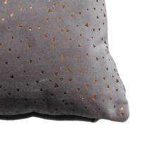 capa-almofada-30-cm-x-50-cm-konkret-cobre-keen_ST1