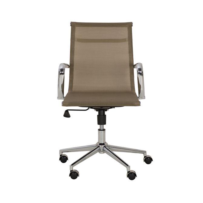 cadeira-executiva-cromado-bege-screy_st0