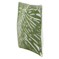 palms-costela-almofada-45cm-natural-verde-majesty-palms_spin4