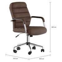 cadeira-executiva-cromado-old-caf-danz_med
