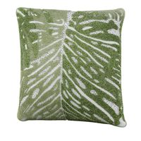 palms-costela-almofada-45cm-natural-verde-majesty-palms_spin1