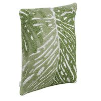palms-costela-almofada-45cm-natural-verde-majesty-palms_spin21
