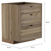 wood-inferior-70-1gv-2p-basculantes-multicor-grafite-br-s-wood_med
