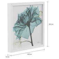 raio-x-i-quadro-30-cm-x-30-cm-branco-turmalina-flores-raio-x_med