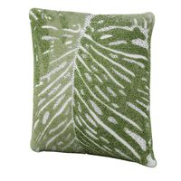 palms-costela-almofada-45cm-natural-verde-majesty-palms_spin2