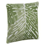 palms-costela-almofada-45cm-natural-verde-majesty-palms_spin22