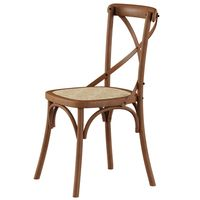 cadeira-am-ndoa-natural-wien_spin4