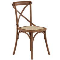 cadeira-am-ndoa-natural-wien_spin21