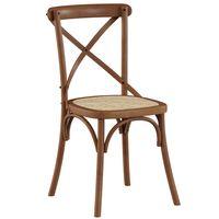 cadeira-am-ndoa-natural-wien_spin22