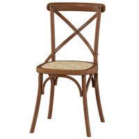 cadeira-am-ndoa-natural-wien_spin1