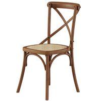 cadeira-am-ndoa-natural-wien_spin3
