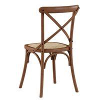 cadeira-am-ndoa-natural-wien_spin10