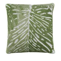 palms-costela-almofada-45cm-natural-verde-majesty-palms_spin0