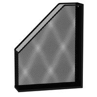 flat-caixa-arquivo-porta-revistas-preto-show-flat_spin5