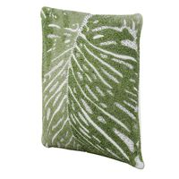 palms-costela-almofada-45cm-natural-verde-majesty-palms_spin3