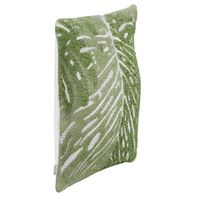 palms-costela-almofada-45cm-natural-verde-majesty-palms_spin20