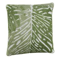 palms-costela-almofada-45cm-natural-verde-majesty-palms_spin23