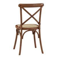 cadeira-am-ndoa-natural-wien_spin11