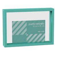 porta-retrato-10-cm-x-15-cm-menta-incolor-paraleh_spin23