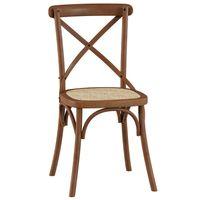 cadeira-am-ndoa-natural-wien_spin23