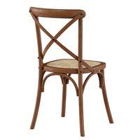 cadeira-am-ndoa-natural-wien_spin14
