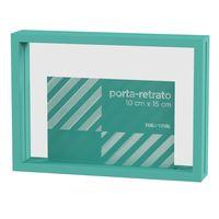 porta-retrato-10-cm-x-15-cm-menta-incolor-paraleh_spin1