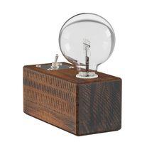 wood-luminaria-mesa-nozes-prata-on-wood_spin16