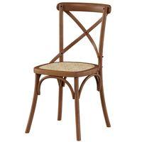 cadeira-am-ndoa-natural-wien_spin2