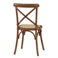 cadeira-am-ndoa-natural-wien_spin13