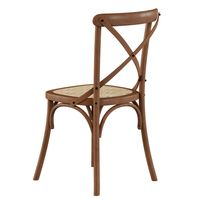 cadeira-am-ndoa-natural-wien_spin9