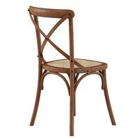 cadeira-am-ndoa-natural-wien_spin15