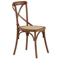 cadeira-am-ndoa-natural-wien_spin20