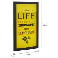 lemonade-quadro-23-cm-x-33-cm-preto-amarelo-sayings_med