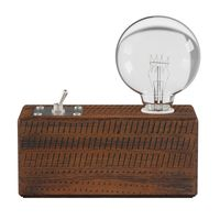 wood-luminaria-mesa-nozes-prata-on-wood_spin12